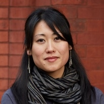 Yukiko Yamagata Photo