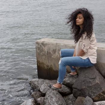 Shravya Kag Photo