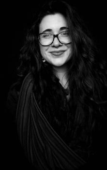 Elaine Cromie Photo