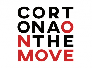 Cortona On The Move Photo