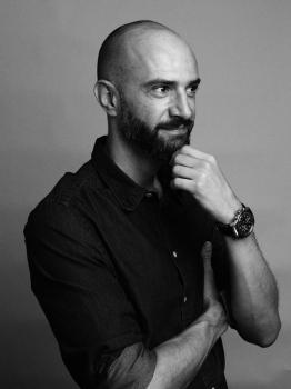 Paolo Dutto Photo