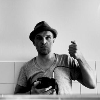 JO Fischer Photo