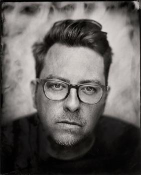 Jared Ragland Photo