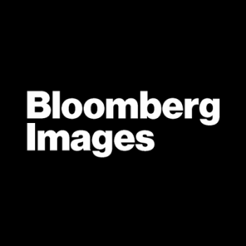 Bloomberg Images Photo