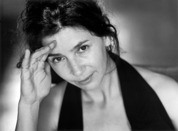 Maureen Beitler Photo