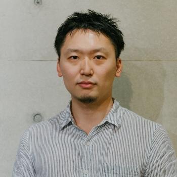 Hiroshi Okamoto Photo