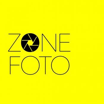 Zone Foto.net Photo