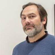 Rodrigo Bettencourt da Câmara Photo