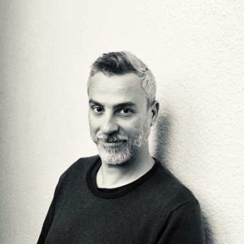Santi Vidal Photo