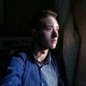 Sergey Korovayny Photo