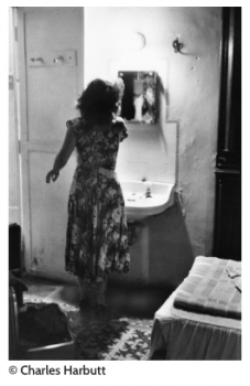 Joan Liftin Photo