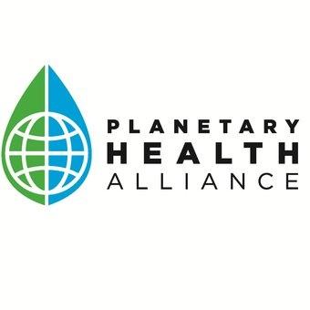 Planetary Health Alliance Photo