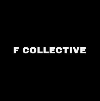 F Collective Photo