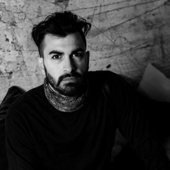 Marco Sacco Photo