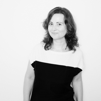 Christina Czybik Photo