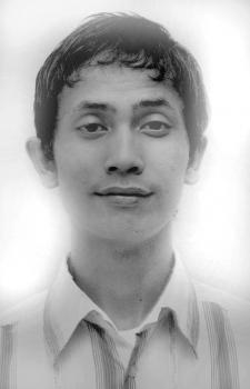 Sutanta Aditya Photo