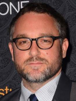 Colin Trevorrow Photo