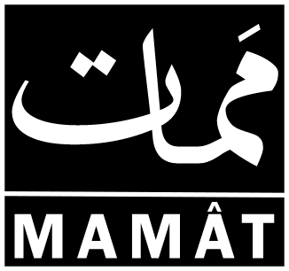 MAMAAT PROJECT Photo