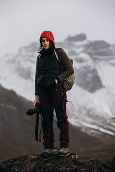 Elizabeth Stemmler Photo