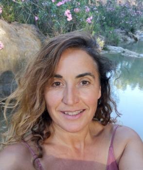 Quintina Valero Photo