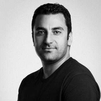 hamzeh mohammad hosseini Photo