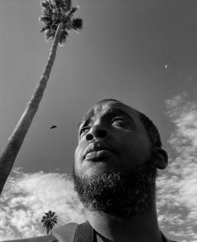 Kwasi Boyd-Bouldin Photo