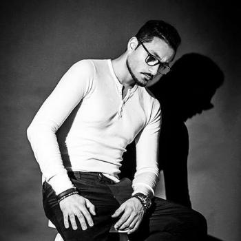 Trevor Godinho Photo
