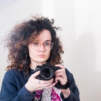 Michele Abercrombie Photo