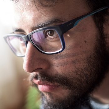 Ramiro Aguilar Villamarín Photo