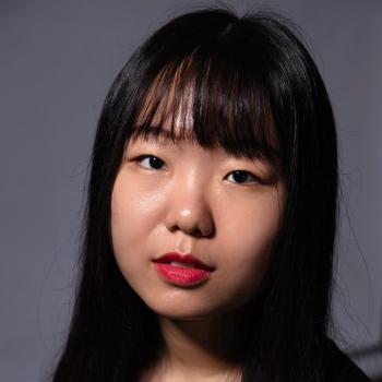 Yeshan Zhang Photo