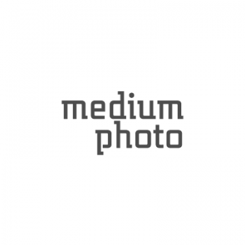 Medium Photo Festival Photo
