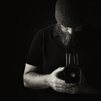 Nolan Streitberger Photo