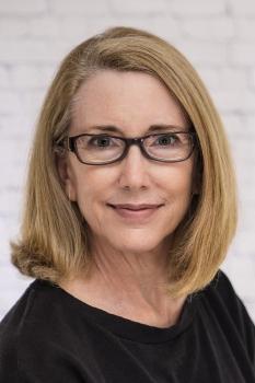 Patricia Fortlage Photo