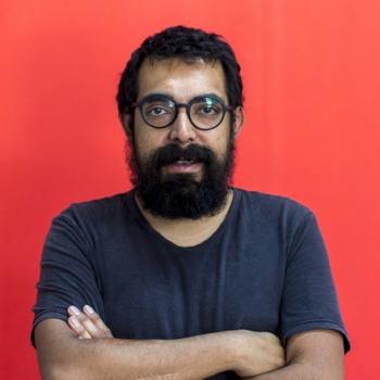 Luis Soto Photo
