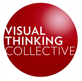 Visual Thinking Collective Photo