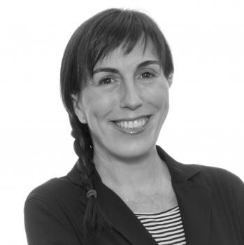 Ana Palacios Photo
