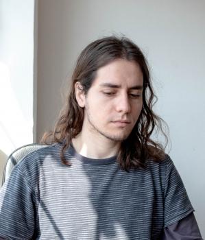 Jordi Jon Pardo Photo