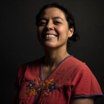 Sara Escobar Photo
