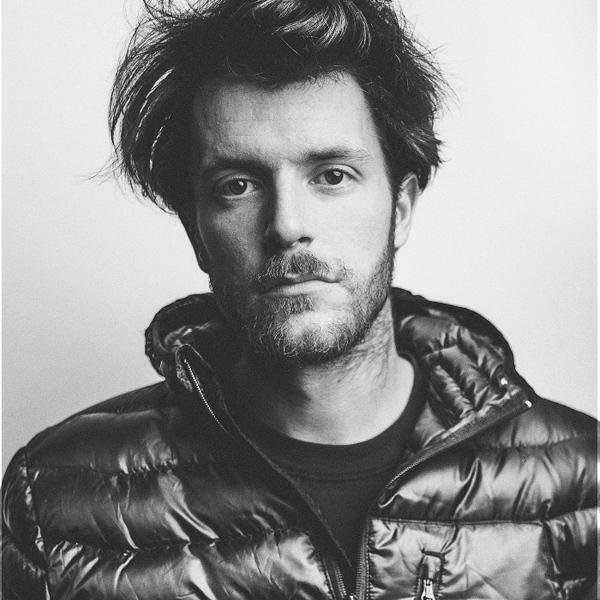 Adam Putnam Photo