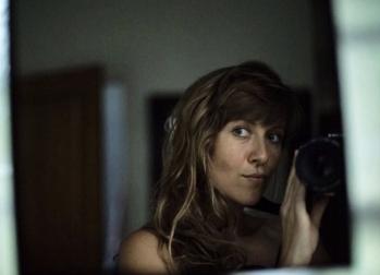 Natalija Gormalova Photo