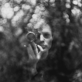 Léna Tritscher Photo
