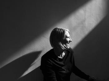 Katarina Premfors Photo