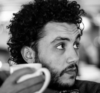 alaa elkamhawi Photo