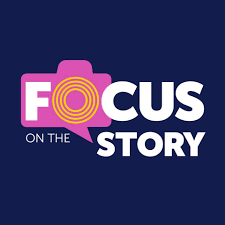 Focus on the Story Photo