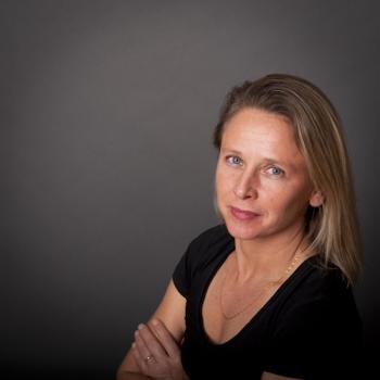 Virginie Kippelen Photo