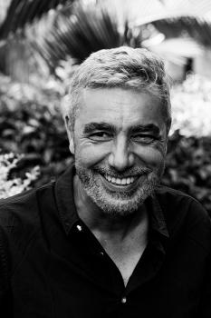 Frédéric Noy Photo