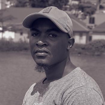 Naibi Turihohabwe Photo