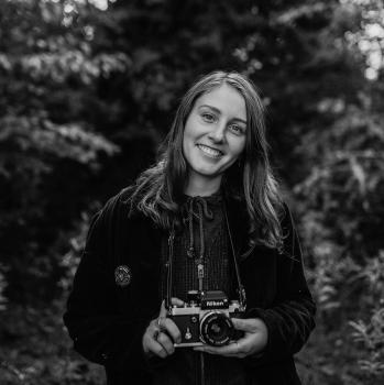 Lindsey Dalthorp Photo