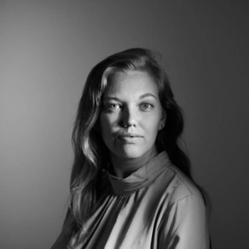 Dominique Hildebrand Photo