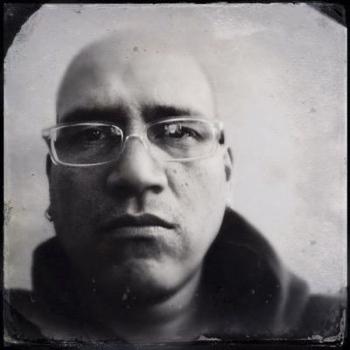 Octavio Hoyos Photo